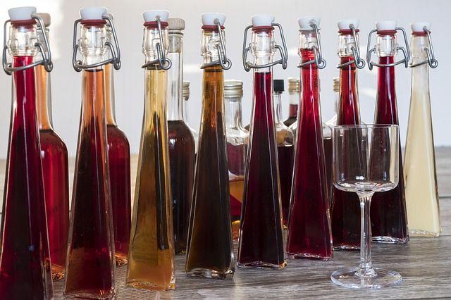 vin-alcool-bio