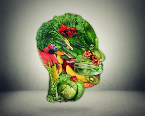 alimentation-speciale-cerveau