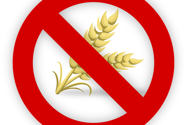 allergie-alimentaire