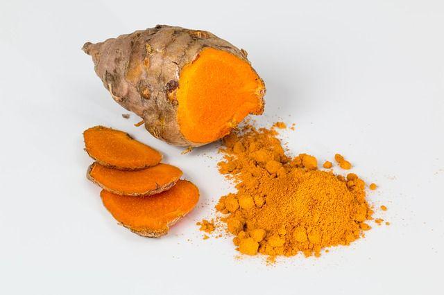 alzheimer-curcuma-vitamine