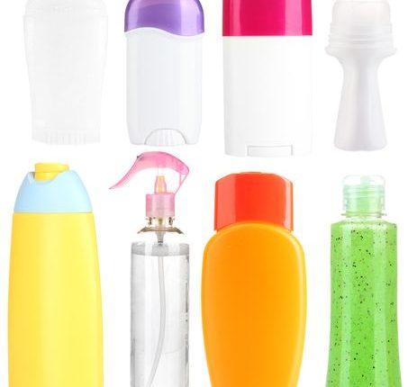 deodorant-parfum
