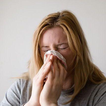 grippe-hygiene-alimentation