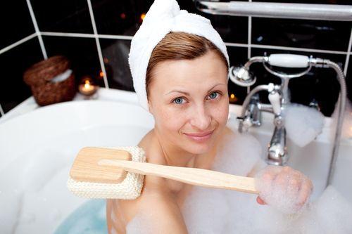 hygiene-douche-bain