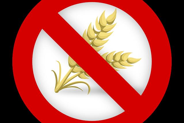 intolerance-gluten