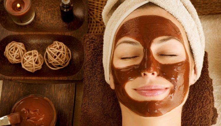 masque-relaxant