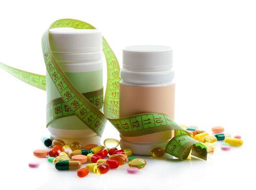 pilule-maigrir-dangereux