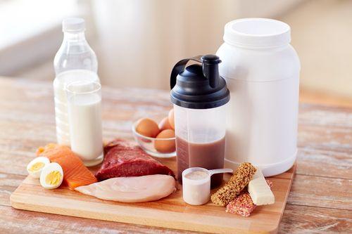 proteines-animales