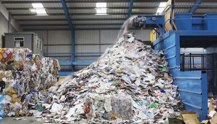 recyclage-dechets-