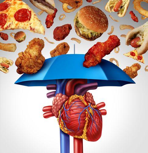 regime-anti-cholesterol