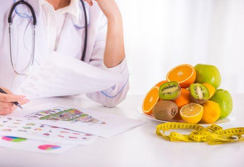 sante-dietetique