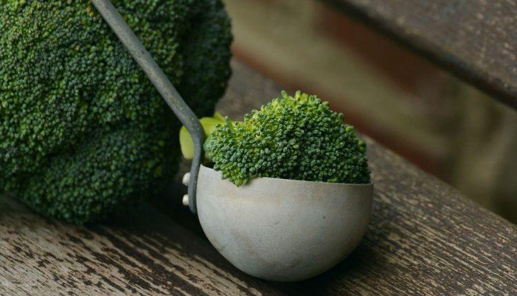 broccoli-cruciferes