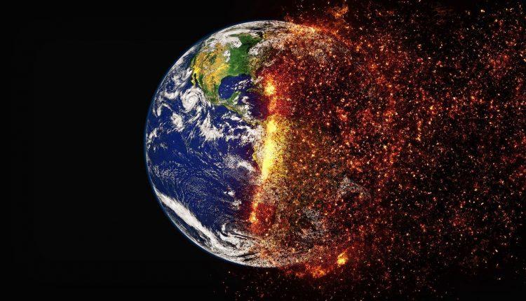 catastrophe-ecologique