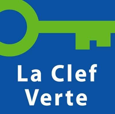 clef-verte-label