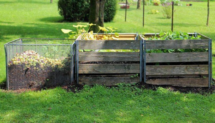 faire-compost