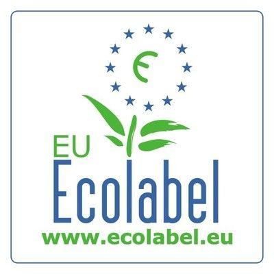ecolabel-europeen