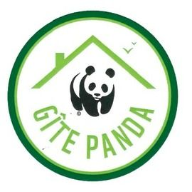 gite-panda