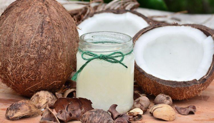 huile-coco-cosmetique