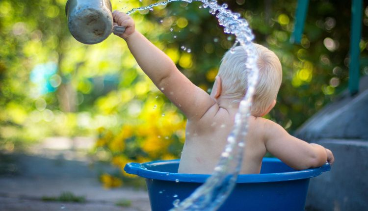 hygiene-enfants-biologique