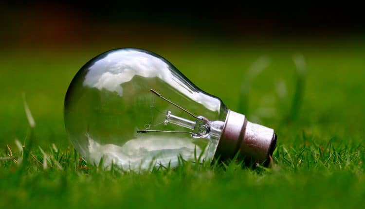 idees-ecologie