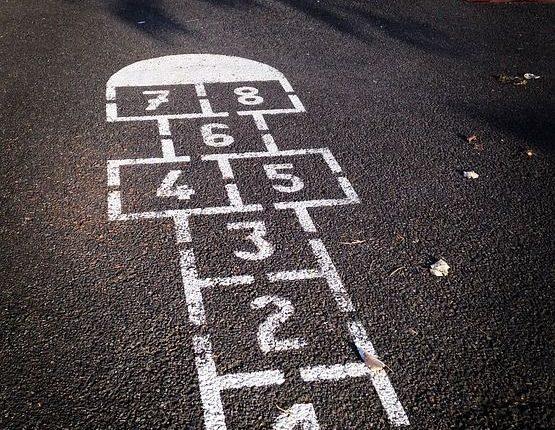 jeu-enfant-recreation