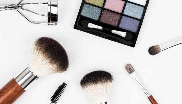 maquillage-ethique-responsabe