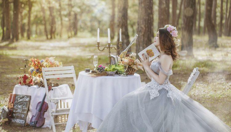 mariage-ecologique-durable
