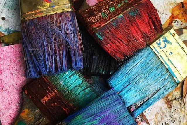peinture-pigment-naturel