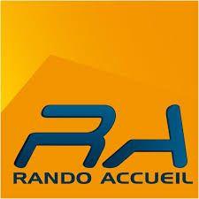 rando-accueil