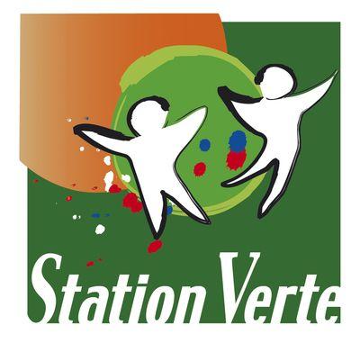 station-verte-vacances