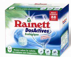 tablette-ecologique-lave-vaisselle