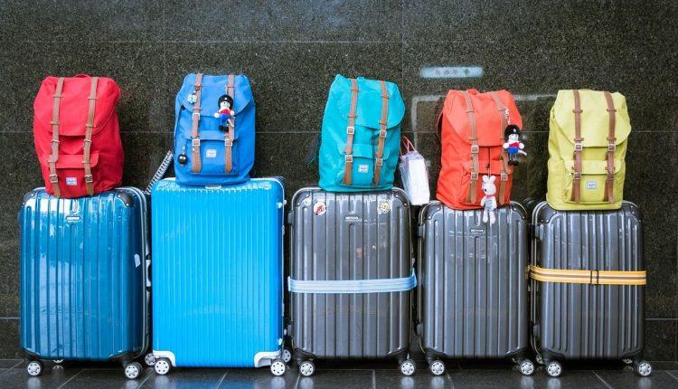 valise-tourisme-responsable