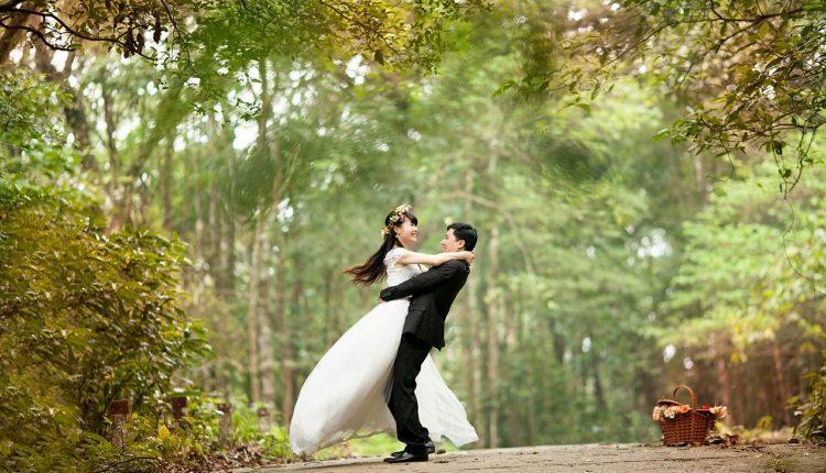mariage-ecologique