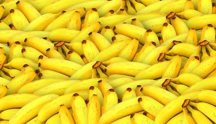 epluchures-bananes-zd