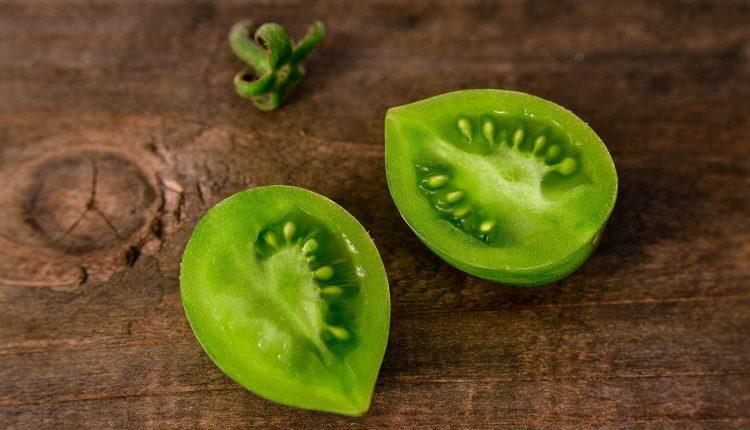 graines-tomates