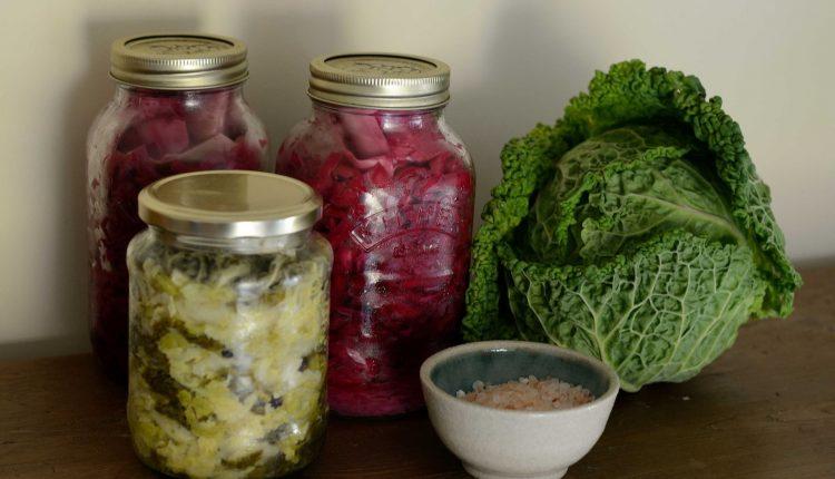legumes-lacto-fermentes