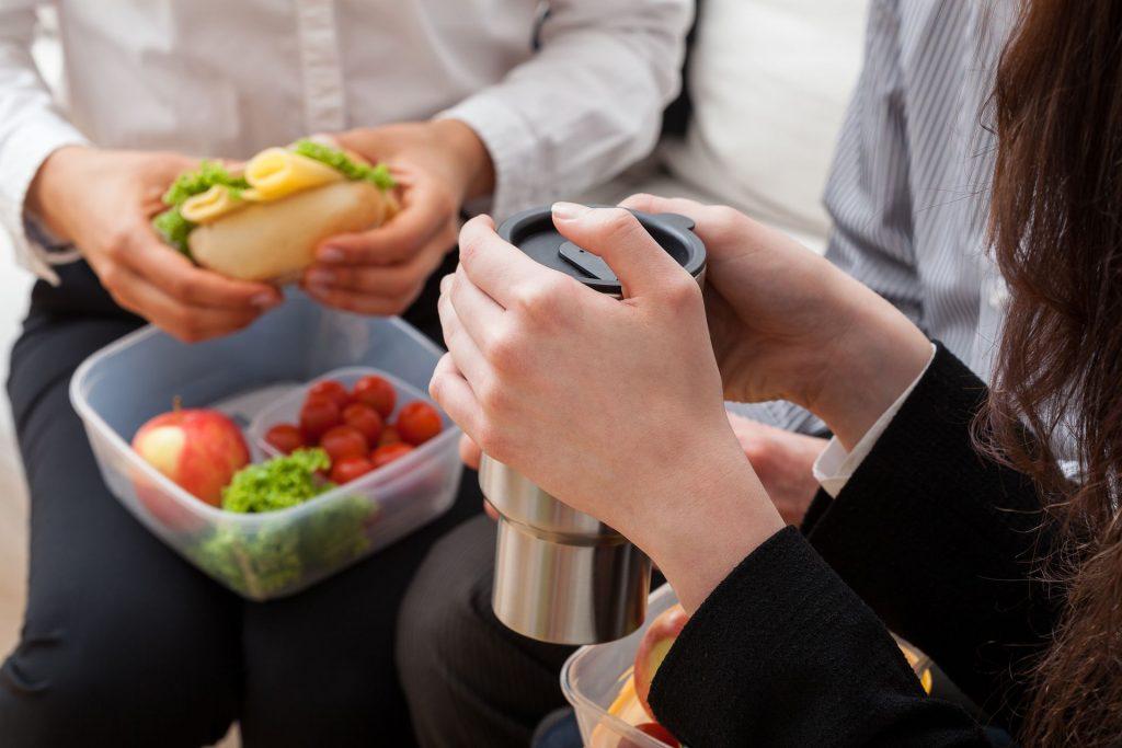 lunch-box-zd