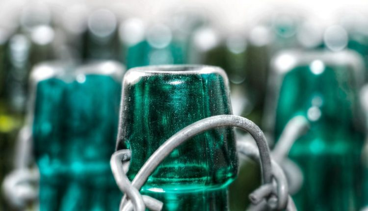 verre-recycler-reutiliser