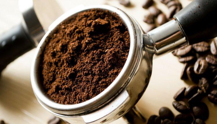 cafe-utilisations