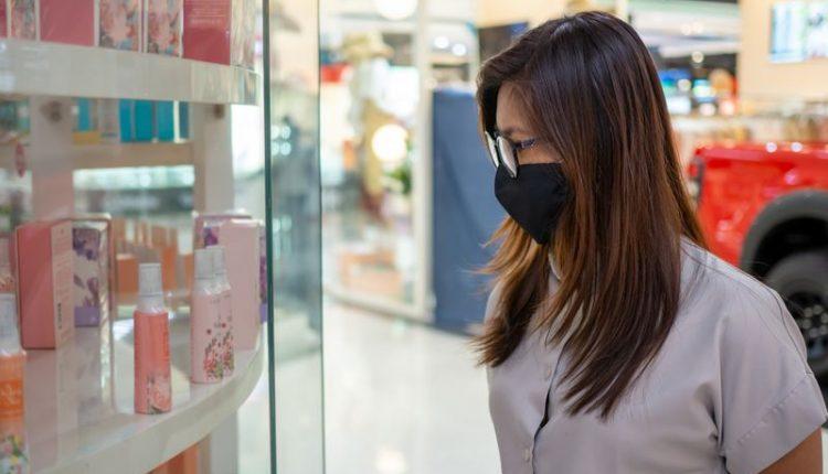 cosmetiques-industriels