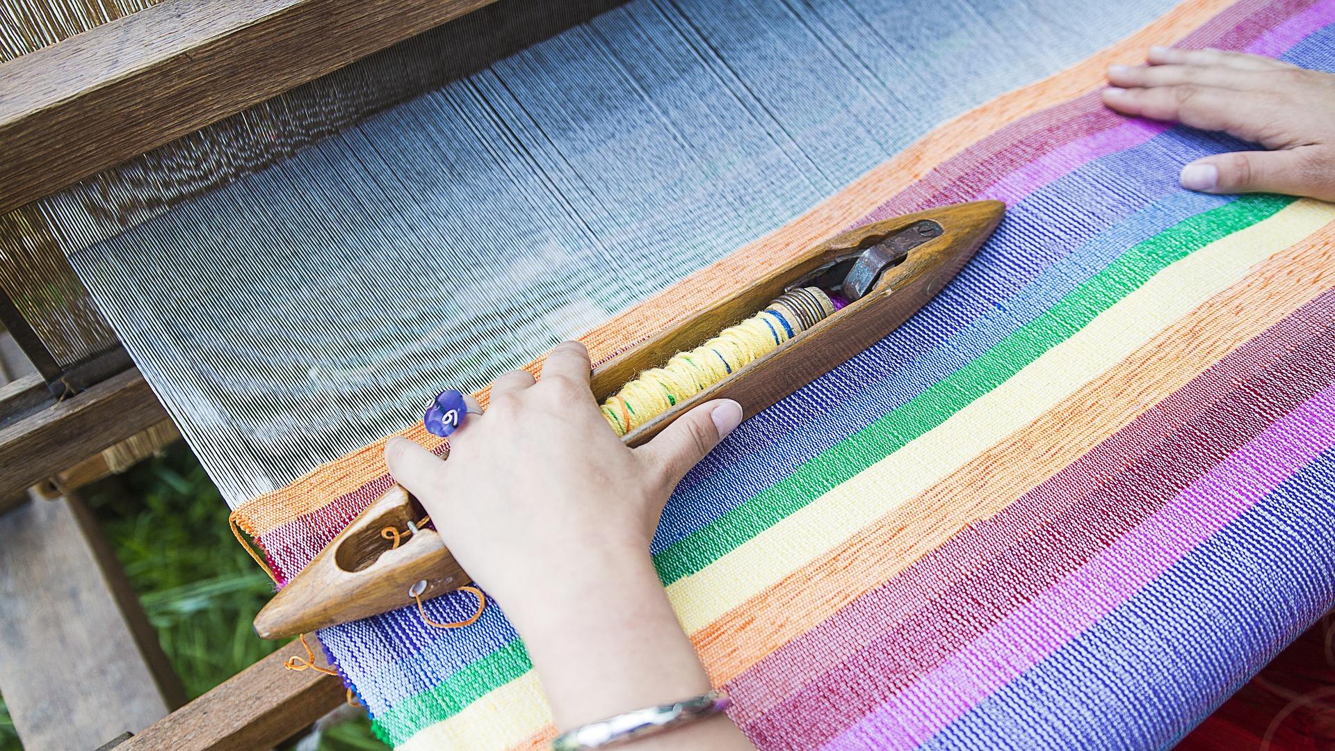 industrie-textile-ethique