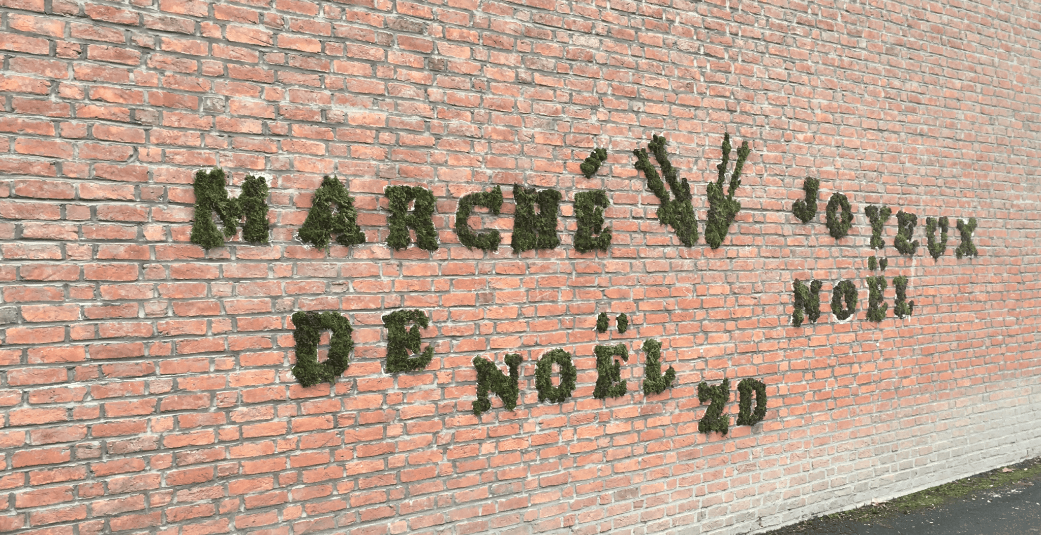 marche-noel- zd-tag