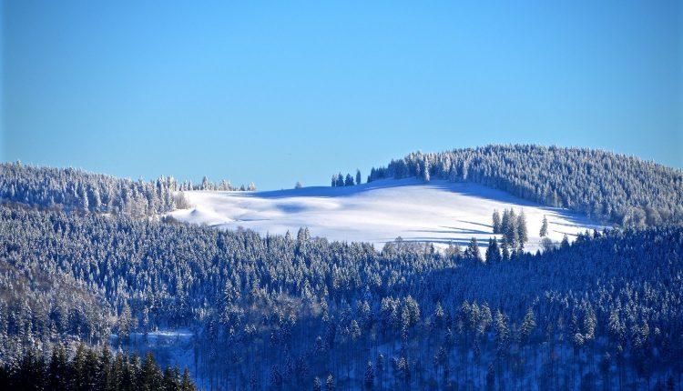 vacances-zero-dechet-hiver