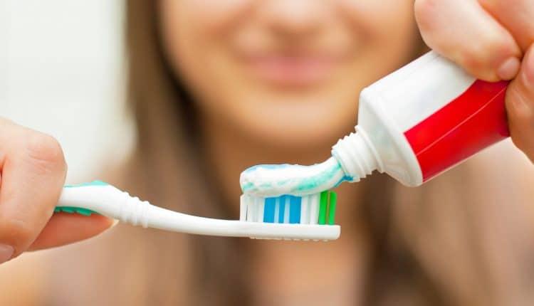 cosmetiques-microbilles-plastique