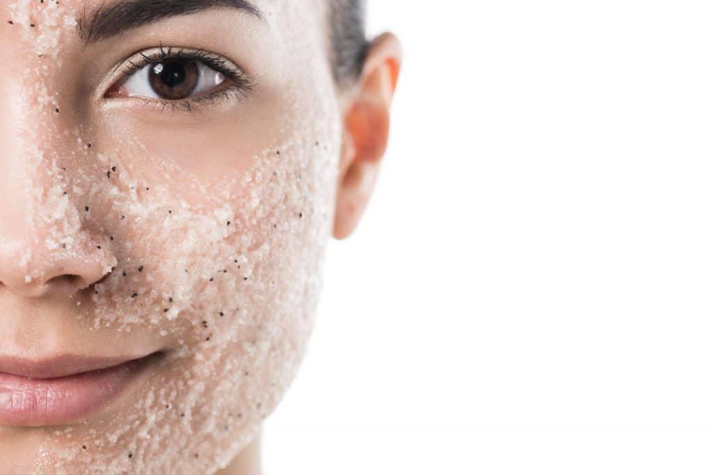cosmetique-microplastiques