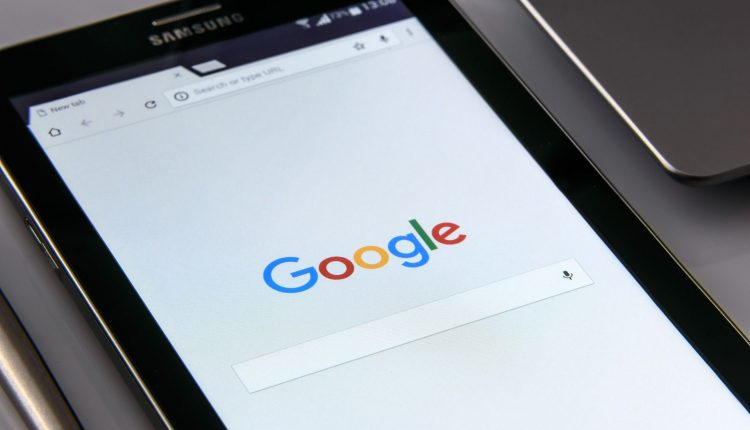 alternative-google