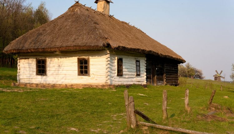 maison-argile