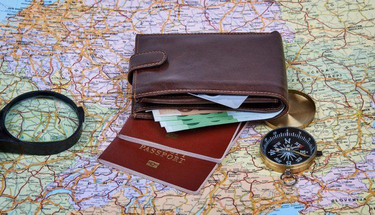 planifier-vacance-ecoresponsable