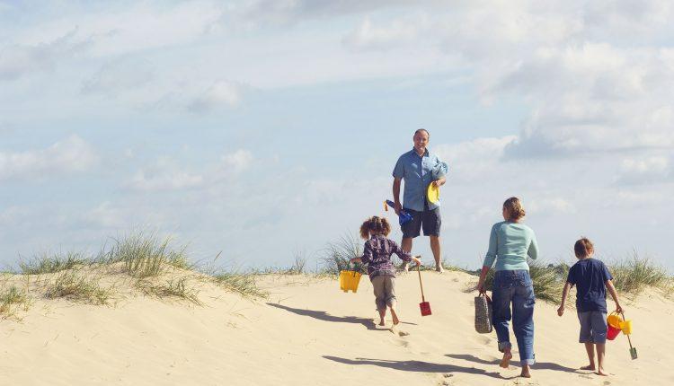 vacances-durables-famille