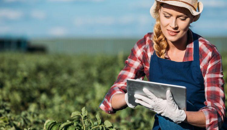 agriculture-transition-ecologique