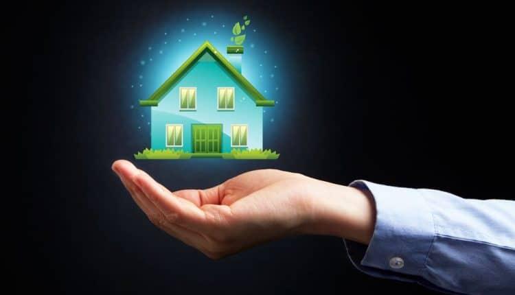 baubiologie-ecohabitation